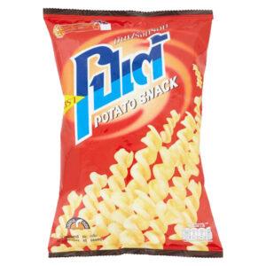 Potae Potato Snack - 65g