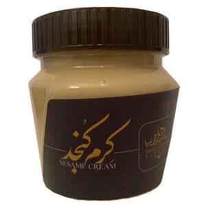 Sesame Cream - 500g