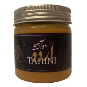 Tahini - 250g