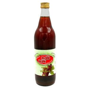 Unripe Grape Juice (Abghooreh) - 600cc
