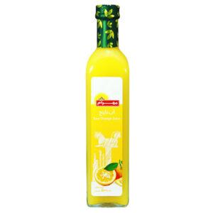 Mahram Sour Orange Juice - 500g