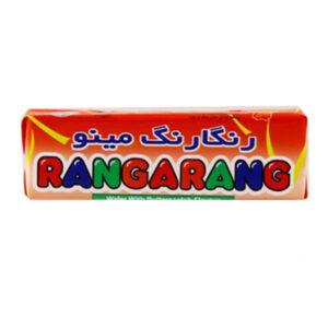 Rangarang Minoo - 14g