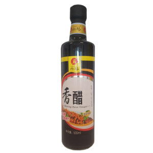 Shuita Balsamic Vinegar - 500mL