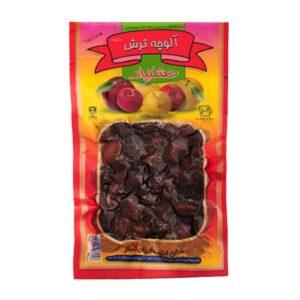 Sour Cherry - 180g